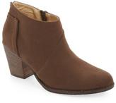 Matisse Cali Boot