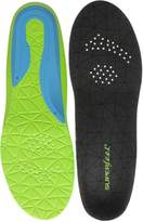Superfeet Unisex FLEXmax Dynamic Comfort Insole