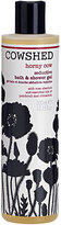 Cowshed Women's Horny Cow Seductive Bath and Shower Gel