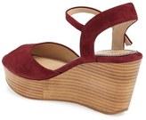 Splendid 'Ganes' Sandal (Women)