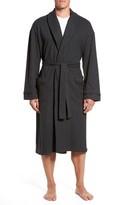 Majestic International Men's Grayson Robe