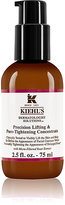 Kiehl's Women's Precision Lift Serum