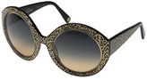 Oscar de la Renta ODLRS-211 Fashion Sunglasses