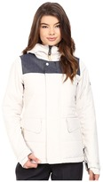 686 Authentic Runway Insulated Jacket