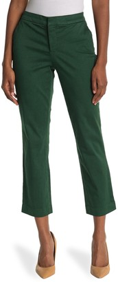 NYDJ Everyday Ankle Trouser Pants