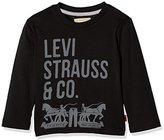 Levi's Boy's T-Shirt