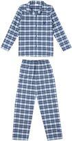 STORY LORIS Sleepwear - Item 48174045