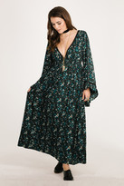 Raga The Eloise Maxi Dress