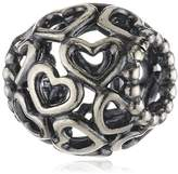 Pandora Charm Sterling 925 790964 (Does Not Come in Box)