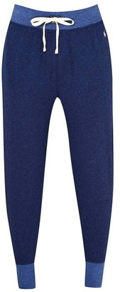 Polo Ralph Lauren Lounge Jogging Pants