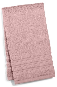 """Hotel Collection Ultimate MicroCotton 16"""" x 30"""" Hand Towel, Created for Macy's, Sold Individually Bedding"""
