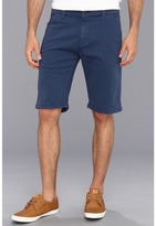Mavi Jeans Jacob Chino Short