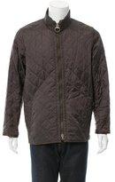 Barbour Liddesdale Sport Jacket