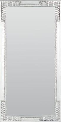 Safavieh Lerson Mirror