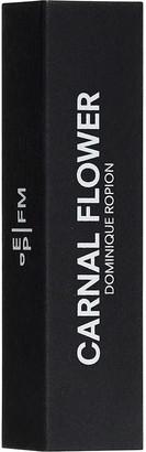 Frédéric Malle Carnal flower parfum 10ml spray
