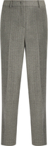 Max Mara Amour trousers