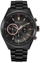 Giorgio Fedon Vintage VI Quartz Watch, 45mm