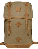 Fjäll Räven 'Rucksack No. 21' Large Backpack