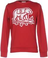 Dondup Sweatshirts - Item 12020547