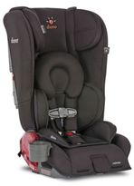 Diono Rainier Convertible and Booster Car Seat in Midnight