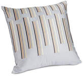 Hotel Collection Colonnade Square Cushion