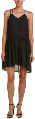 Vero Moda Women's Stella Tank Dress