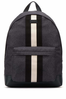 Bally Hingis Backpack