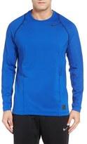 Nike Pro Hyperwarm T-Shirt