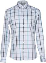 Acne Studios Shirts - Item 38594021