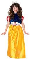 Rubie's Costume Co Storybook Princess - Medium (8-10)