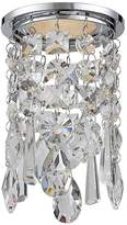 Marquis by Waterford Bresna Recess Crystal Downlight - Cool White