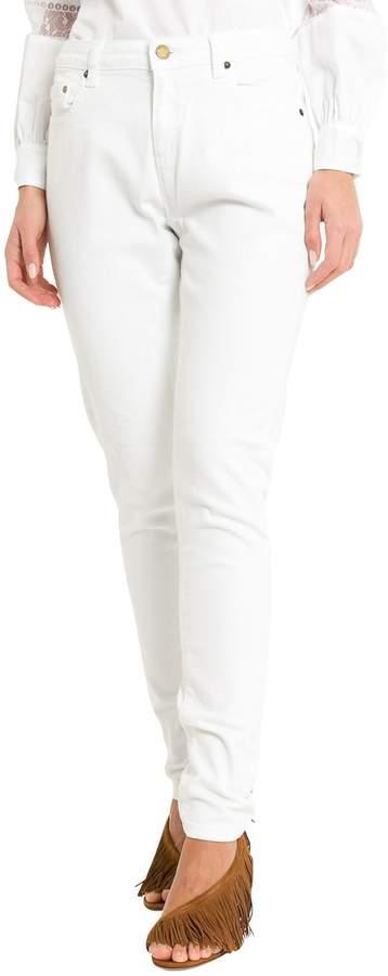d69c1fb58939 MICHAEL Michael Kors Women's Skinny Jeans - ShopStyle