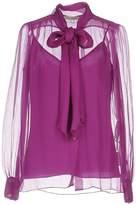 Mantu Shirts - Item 38636148