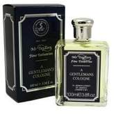 Taylor of Old Bond Street Mr. Taylor Cologne by 100ml Cologne)