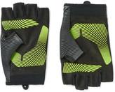 Nike - Havoc Training Gloves