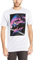 Neff Men's Joy Ride T-Shirt