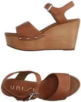 Unisa Sandals - Item 11135438