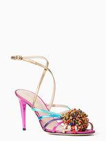 Kate Spade Isabella heels