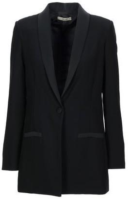 No-Nà Suit jacket