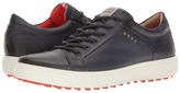 Ecco Golf Casual Hybrid Men's Golf Shoes