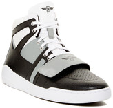 Creative Recreation Manzo Sneaker