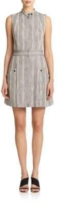 HUGO BOSS Dalasi Dress