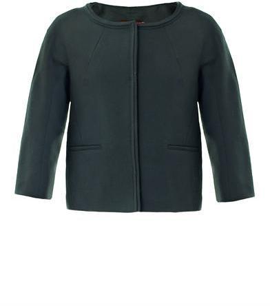 Max Mara Studio Segovia jacket