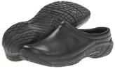Merrell Encore Nova 2 Women's Clog Shoes