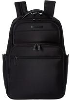 Hartmann Metropolitan - Executive Backpack Backpack Bags