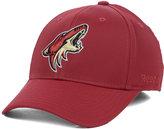 Reebok Arizona Coyotes NHL Hat Trick 2.0 Cap