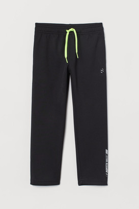 H&M Sports trousers