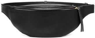 Nanushka Lubo faux-leather belt bag