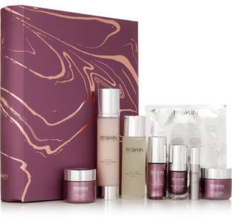 111SKIN Luxury Coffret Collection - Colorless
