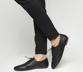 Office Francine Lace Up Brogues